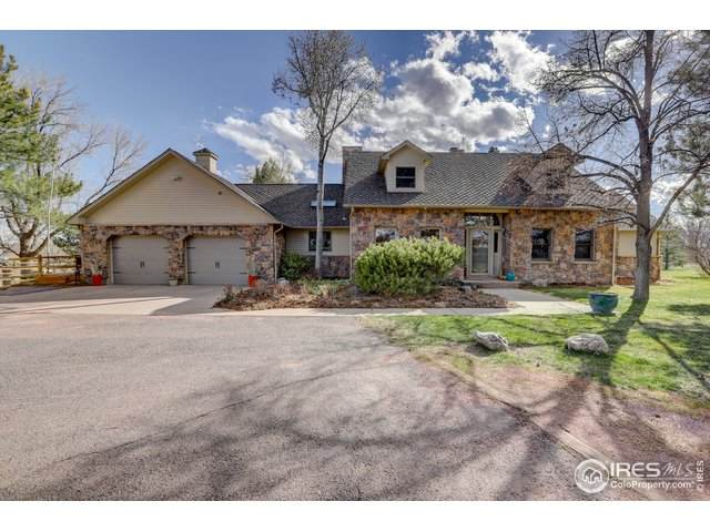 8440 Valmont Rd - Photo 1