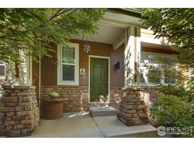 3808 Galileo Dr - Photo 1
