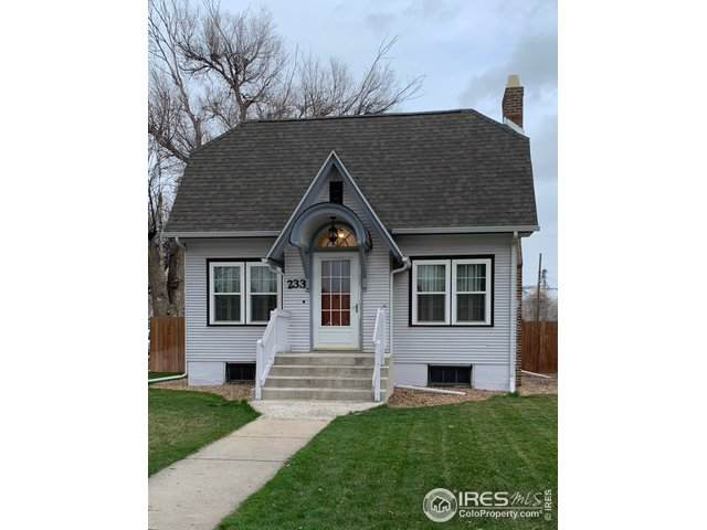 233 Elm Ave - Photo 1