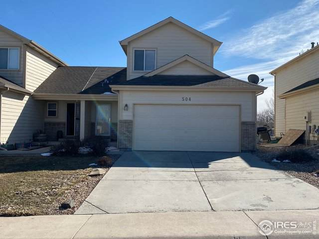 504 28th Ave Ct - Photo 1