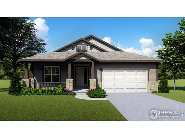 8412 Cromwell Dr - Photo 1