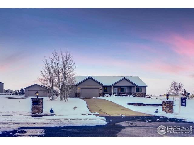 30185 166th Ave - Photo 1
