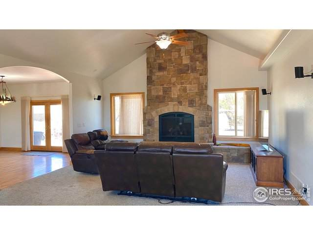 37414 County Road 45 - Photo 1