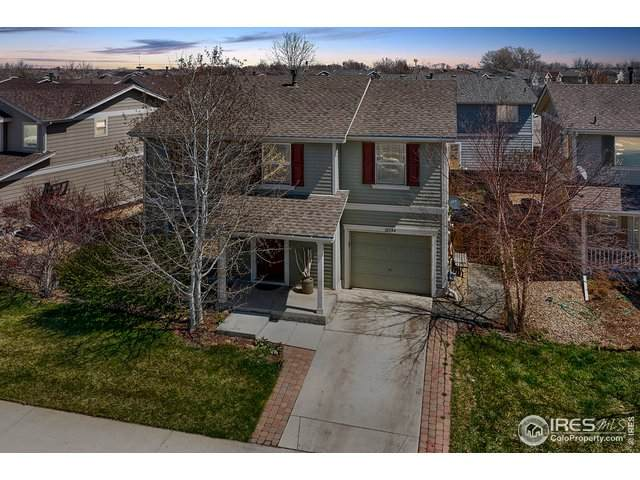 10584 Durango Pl - Photo 1