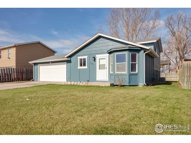 175 19th Ave Ct - Photo 1