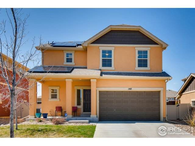 182 Indian Peaks Dr - Photo 1