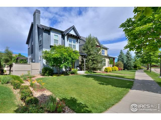 2405 Hecla Dr - Photo 1