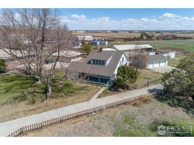 1434 Summit View Dr - Photo 1