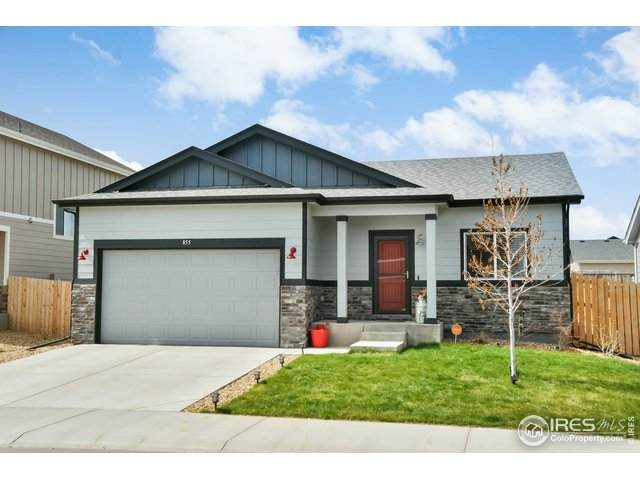 855 Pioneer Dr - Photo 1
