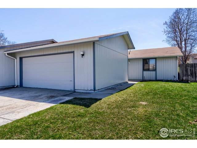 1622 Ranae Dr - Photo 1