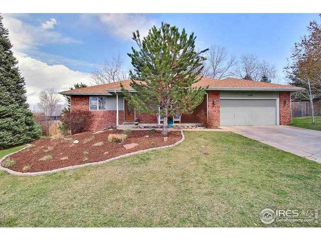 1604 43rd Ave - Photo 1