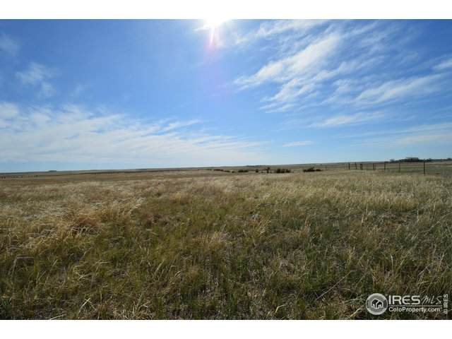 30147 County Road G - Photo 1