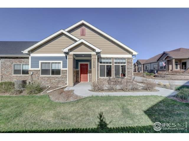 12706 Madison Ct, Thornton, CO 80241 (#910083) :: The Griffith Home Team
