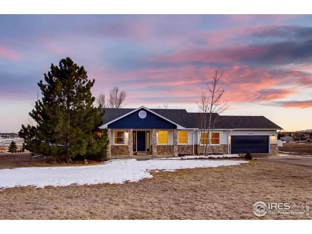 4623 Foothills Dr - Photo 1