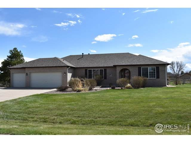 2190 Meadowlark Pl - Photo 1