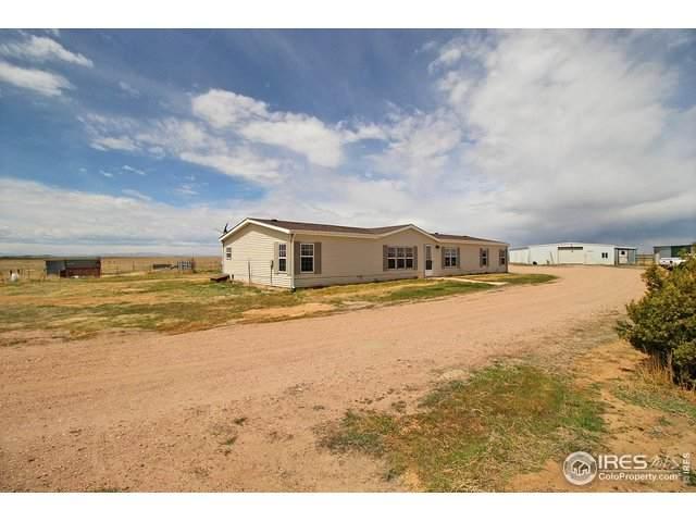 38751 County Road 63 - Photo 1