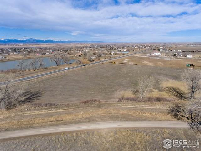 4225 E 145th Ave, Thornton, CO 80602 (MLS #910256) :: 8z Real Estate