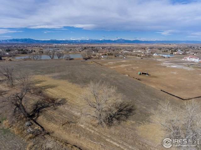 4200 E 145th Ave, Thornton, CO 80602 (MLS #910257) :: 8z Real Estate