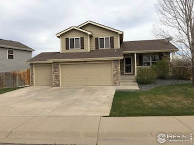 863 Carriage Dr - Photo 1