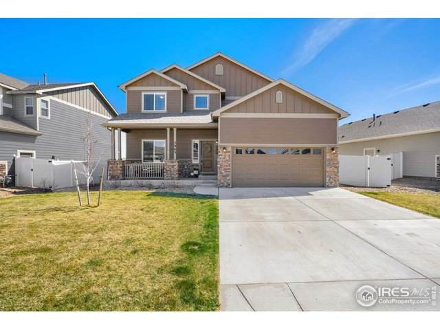 5963 Clarence Dr - Photo 1