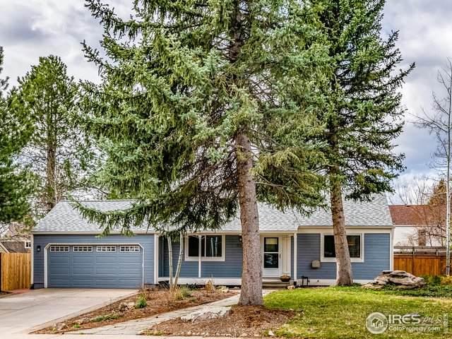 524 Hoptree Ct, Louisville, CO 80027 (MLS #910360) :: Hub Real Estate