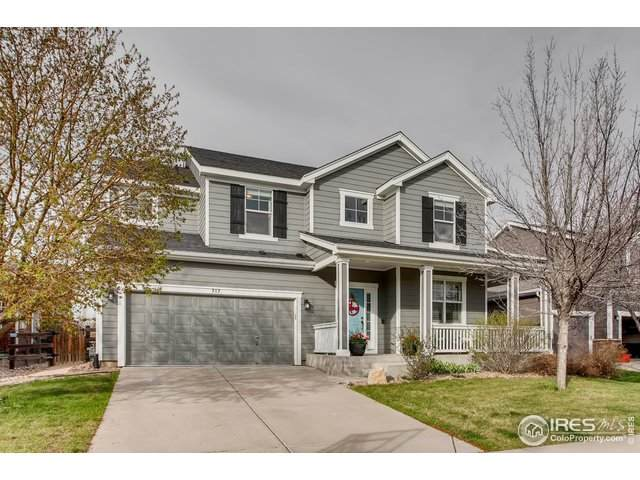 717 Jarvis Dr - Photo 1