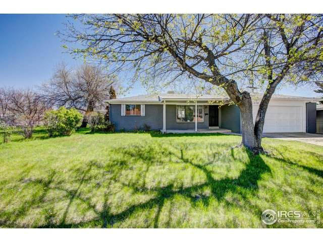 1250 7th Ave Dr - Photo 1