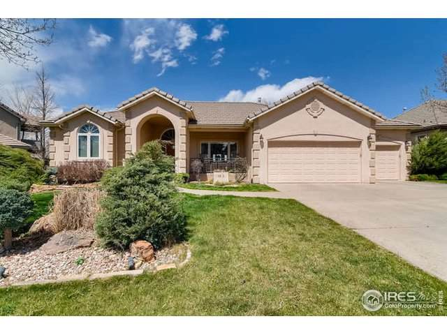 5275 Cedar Valley Dr - Photo 1