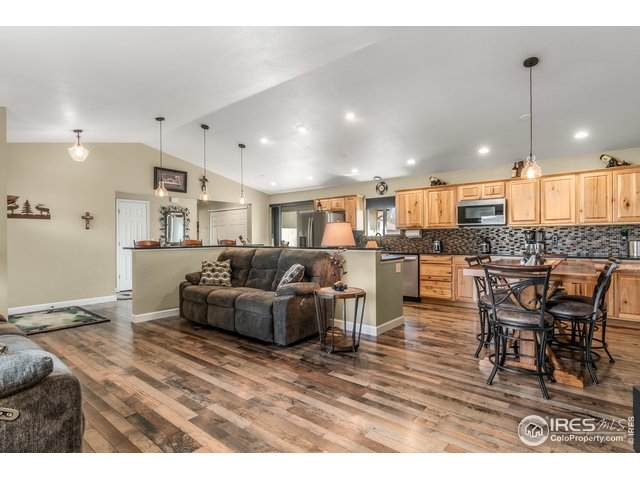 3410 Black Walnut Ct, Loveland, CO 80538 (MLS #910644) :: 8z Real Estate