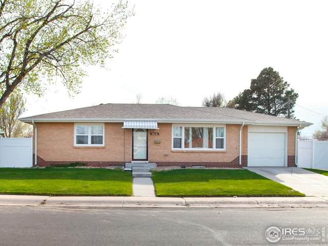 1113 30th Ave Ct - Photo 1