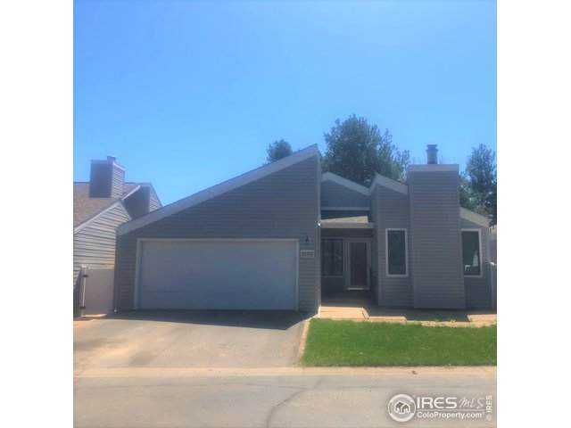 1924 29th Ave - Photo 1