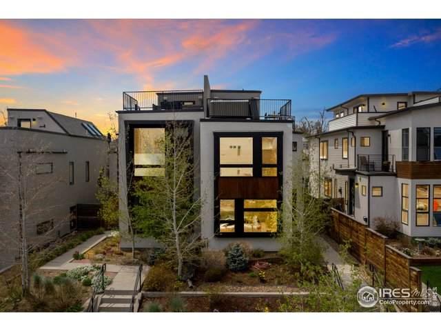 2111 Eliot St, Denver, CO 80211 (MLS #910700) :: J2 Real Estate Group at Remax Alliance