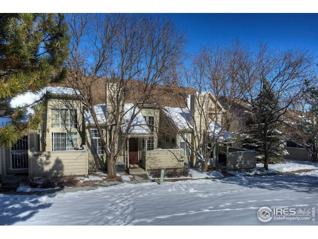 6808 Zenobia St #2, Westminster, CO 80030 (#910851) :: Compass Colorado Realty