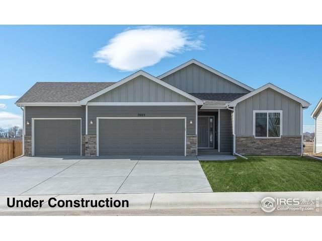 7084 Cattails Dr - Photo 1