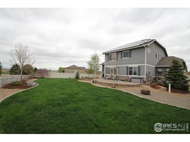 5760 Mt Shadows Blvd - Photo 1