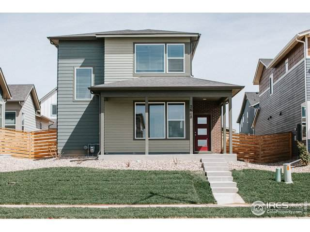 2668 Sykes Dr - Photo 1