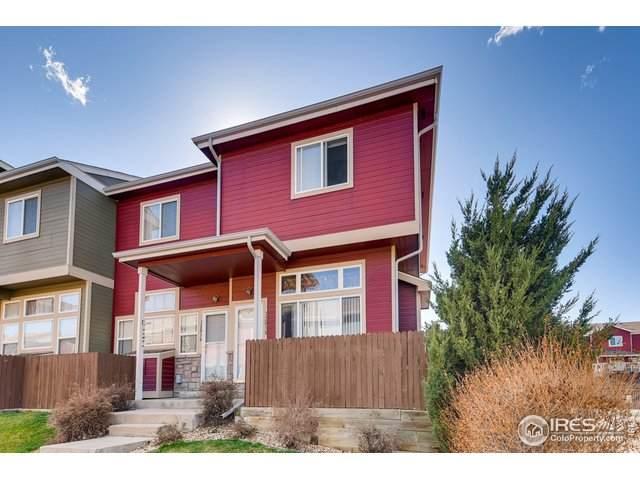 12038 Locust St, Brighton, CO 80602 (MLS #911049) :: Colorado Home Finder Realty