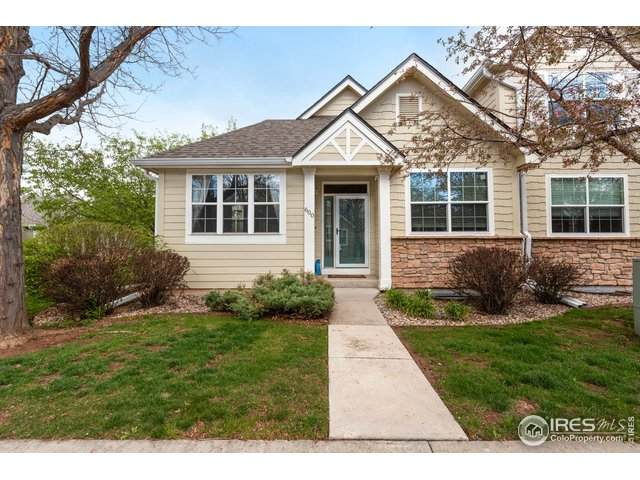 600 Prouty Ct - Photo 1