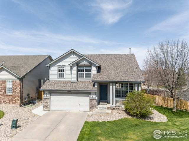1842 Green Wing Dr - Photo 1