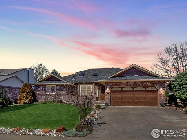 1527 Linden St, Longmont, CO 80501 (MLS #911212) :: 8z Real Estate