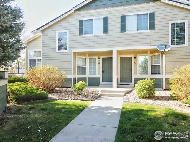 930 Button Rock Dr - Photo 1