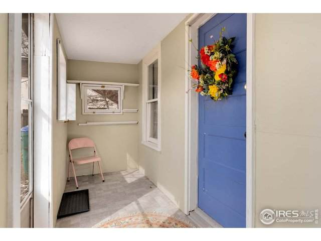 410 Stover St - Photo 1