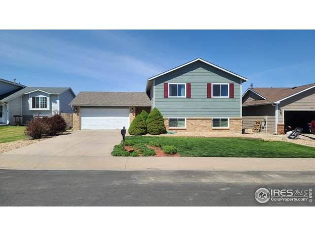365 50th Ave Ct - Photo 1