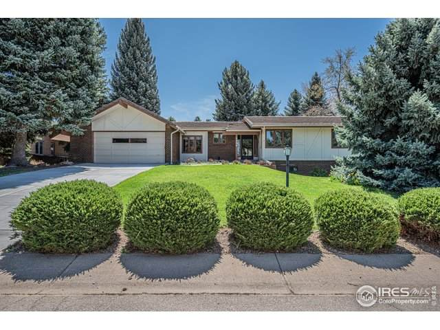 5086 Cottonwood Dr - Photo 1