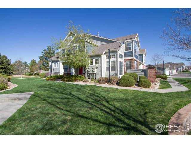 13900 Lake Song Lane F-3, Broomfield, CO 80023 (#911393) :: West + Main Homes
