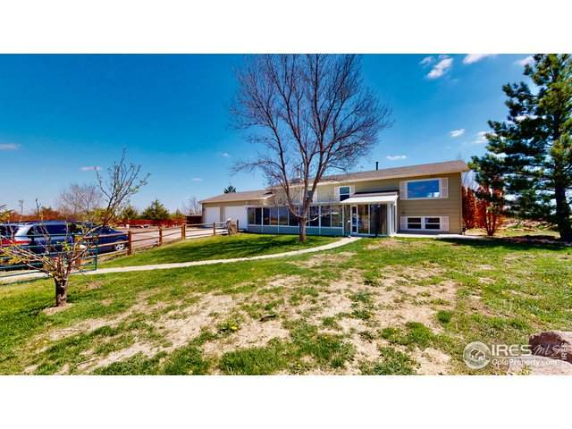 5101 Gary Dr, Berthoud, CO 80513 (MLS #911440) :: Neuhaus Real Estate, Inc.