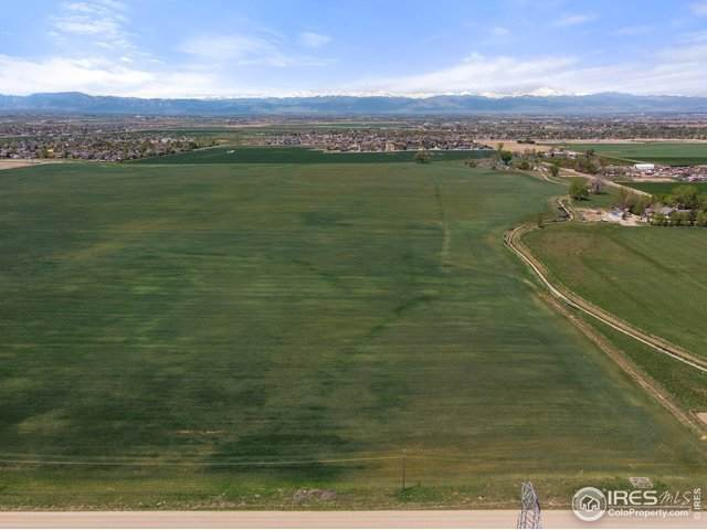 6801 Wheatland Dr, Frederick, CO 80530 (MLS #911446) :: 8z Real Estate