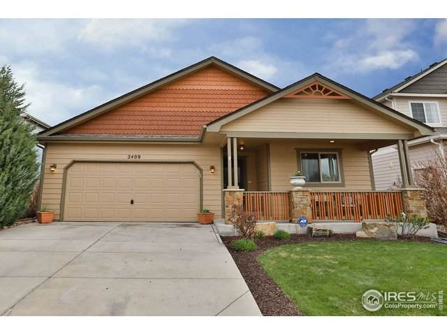 2409 Maple Hill Dr - Photo 1