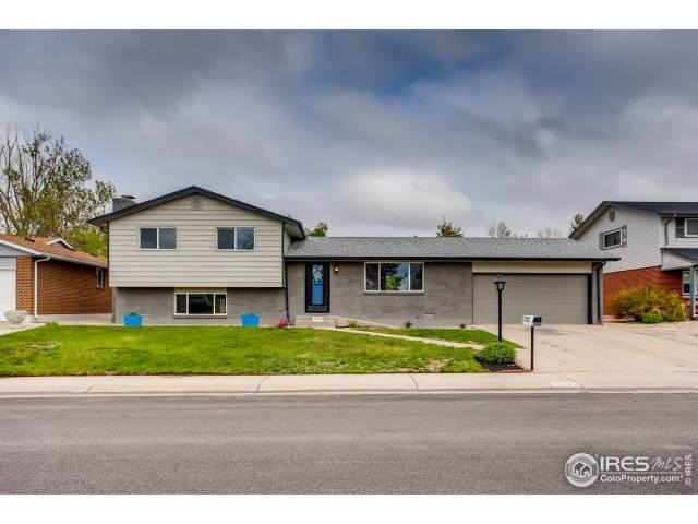2122 26th Ave Ct - Photo 1