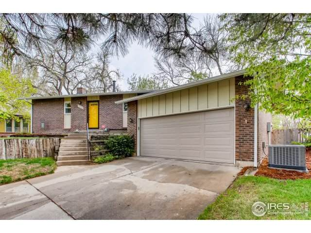 2042 44th Ave - Photo 1